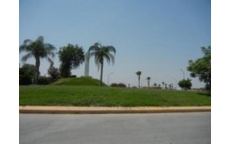 Foto de terreno habitacional en venta en, jesús maría echavarría recreativo, torreón, coahuila de zaragoza, 552646 no 02
