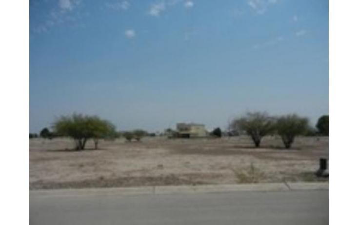 Foto de terreno habitacional en venta en, jesús maría echavarría recreativo, torreón, coahuila de zaragoza, 552646 no 04
