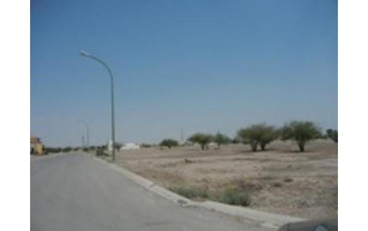 Foto de terreno habitacional en venta en, jesús maría echavarría recreativo, torreón, coahuila de zaragoza, 552646 no 05