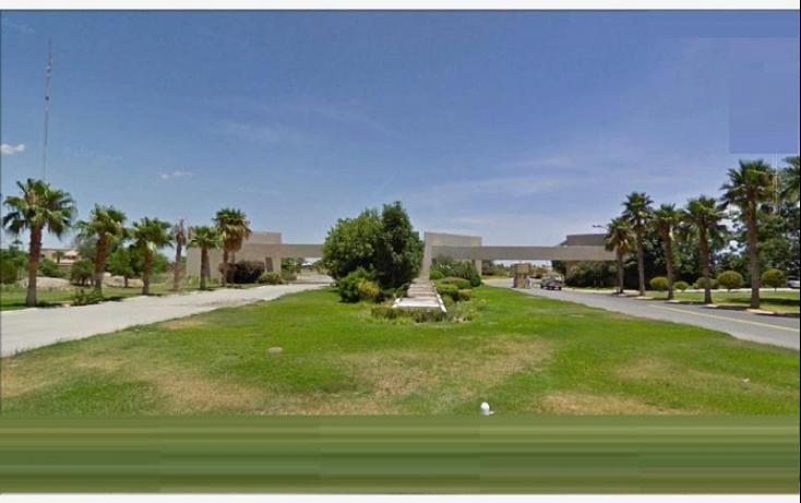 Foto de terreno habitacional en venta en, jesús maría echavarría recreativo, torreón, coahuila de zaragoza, 596771 no 04