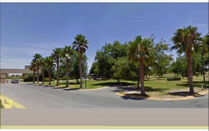 Foto de terreno habitacional en venta en, jesús maría echavarría recreativo, torreón, coahuila de zaragoza, 596771 no 05