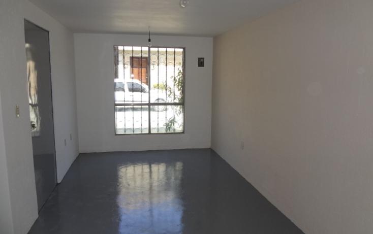 Foto de casa en venta en  , jesús maría, ixtapaluca, méxico, 1208895 No. 09