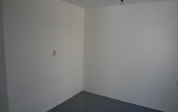 Foto de casa en venta en  , jesús maría, ixtapaluca, méxico, 1208895 No. 10