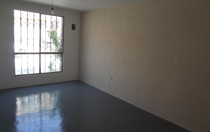 Foto de casa en venta en  , jesús maría, ixtapaluca, méxico, 1208895 No. 12