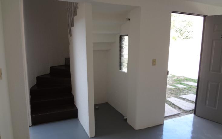 Foto de casa en venta en  , jesús maría, ixtapaluca, méxico, 1208895 No. 13