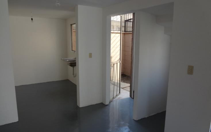 Foto de casa en venta en  , jesús maría, ixtapaluca, méxico, 1208895 No. 14