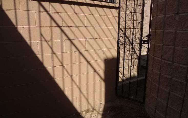 Foto de casa en venta en  , jesús maría, ixtapaluca, méxico, 1208895 No. 17