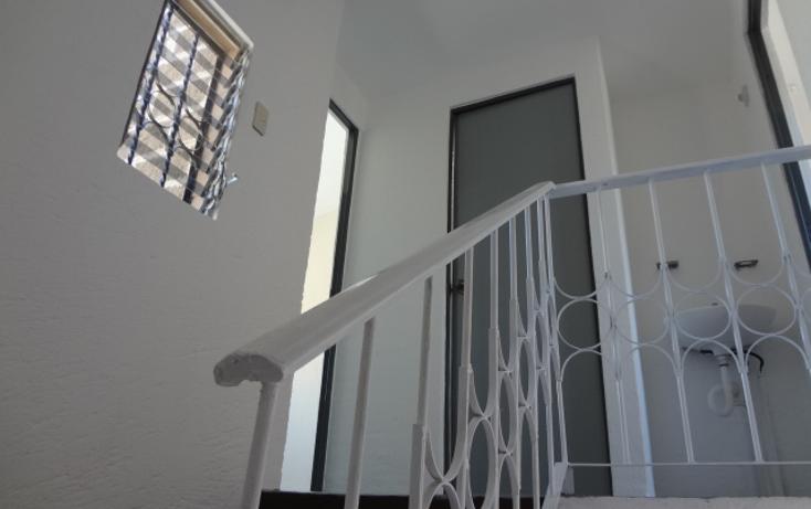Foto de casa en venta en  , jesús maría, ixtapaluca, méxico, 1208895 No. 24