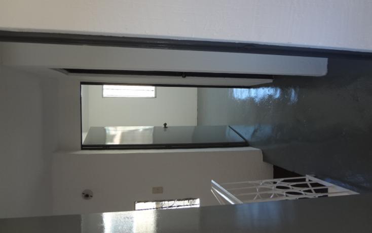 Foto de casa en venta en  , jesús maría, ixtapaluca, méxico, 1208895 No. 31