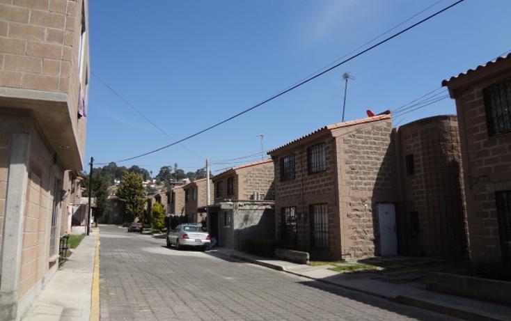 Foto de casa en venta en  , jesús maría, ixtapaluca, méxico, 1208895 No. 40