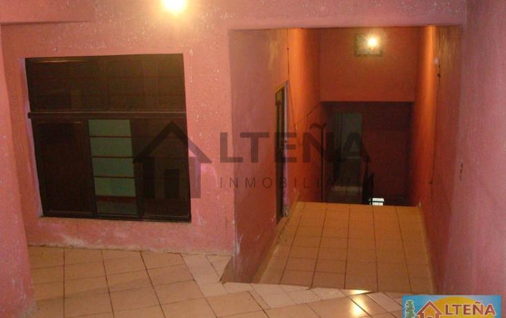 Foto de casa en venta en  , jesús maria, jesús maría, jalisco, 1076243 No. 02