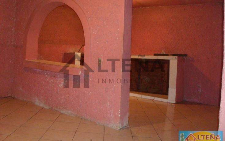 Foto de casa en venta en  , jesús maria, jesús maría, jalisco, 1076243 No. 03