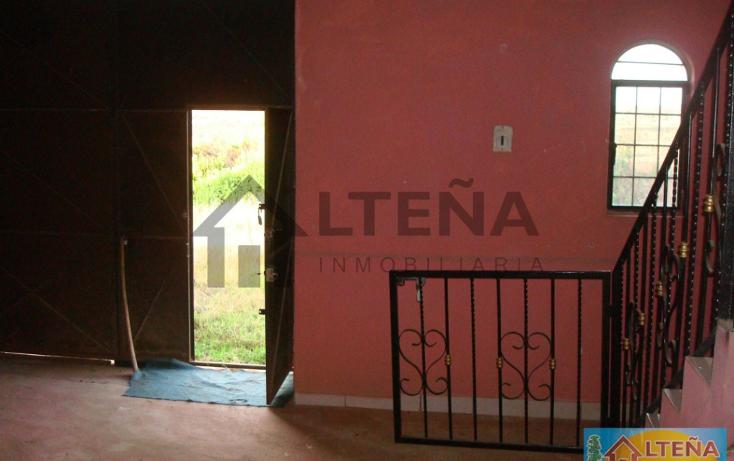 Foto de casa en venta en  , jesús maria, jesús maría, jalisco, 1076243 No. 06