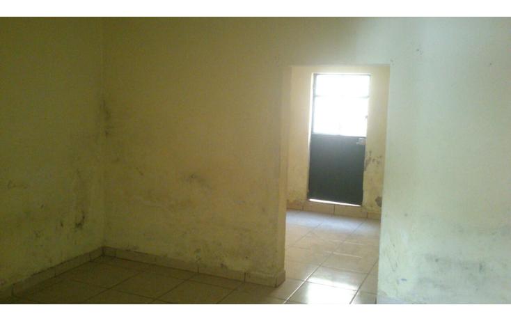 Foto de casa en venta en  , jesús maria, jesús maría, jalisco, 1270445 No. 02