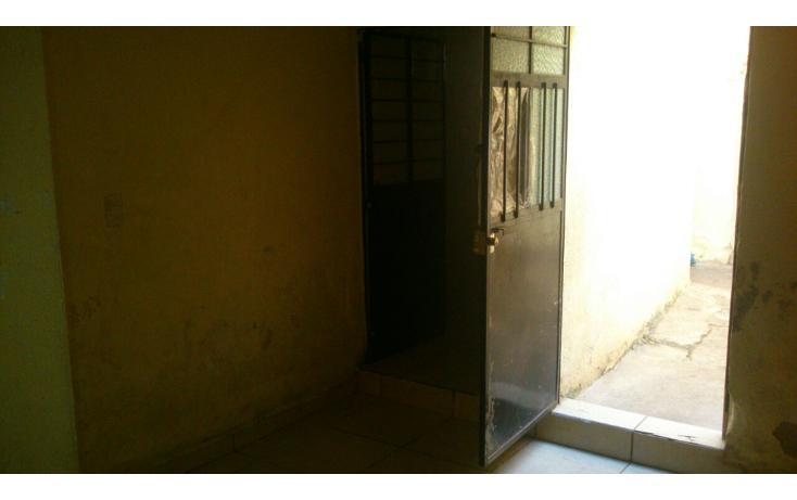 Foto de casa en venta en  , jesús maria, jesús maría, jalisco, 1270445 No. 03