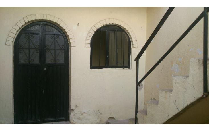 Foto de casa en venta en  , jesús maria, jesús maría, jalisco, 1270445 No. 04