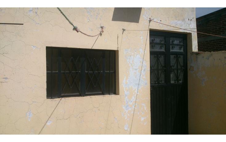 Foto de casa en venta en  , jesús maria, jesús maría, jalisco, 1270445 No. 05