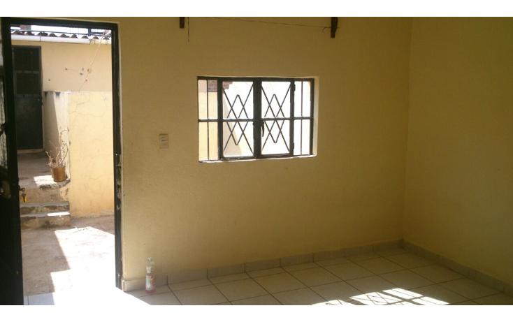 Foto de casa en venta en  , jesús maria, jesús maría, jalisco, 1270445 No. 07