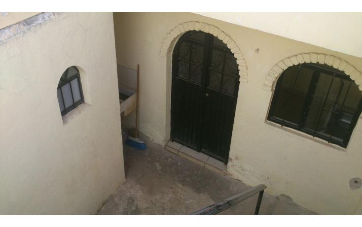 Foto de casa en venta en  , jesús maria, jesús maría, jalisco, 1270445 No. 08