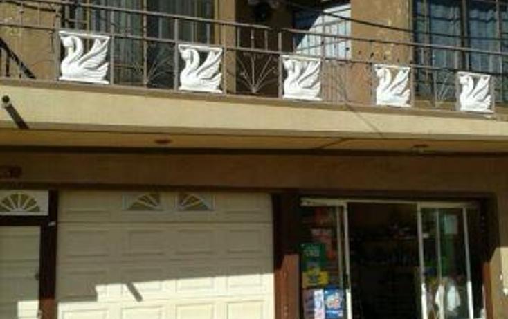 Foto de casa en venta en  , jesús maria, jesús maría, jalisco, 1278257 No. 02
