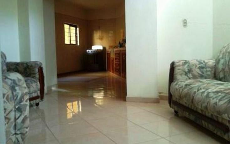 Foto de casa en venta en  , jesús maria, jesús maría, jalisco, 1278257 No. 08