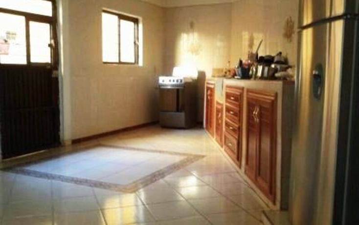 Foto de casa en venta en  , jesús maria, jesús maría, jalisco, 1278257 No. 09