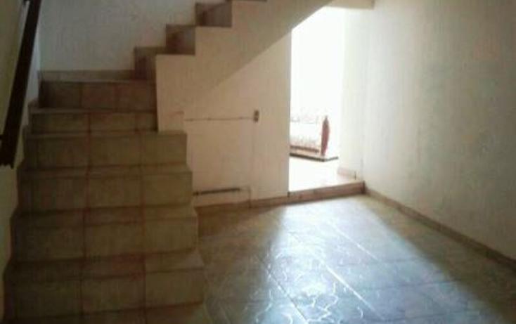 Foto de casa en venta en  , jesús maria, jesús maría, jalisco, 1278257 No. 10