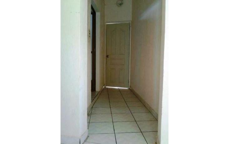 Foto de casa en venta en  , jesús maria, jesús maría, jalisco, 1278257 No. 11