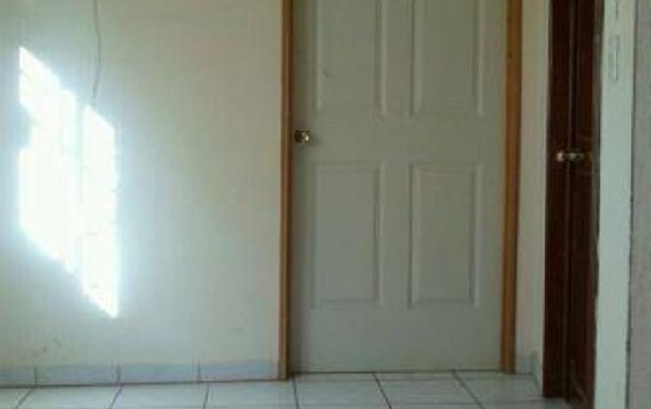 Foto de casa en venta en  , jesús maria, jesús maría, jalisco, 1278257 No. 12