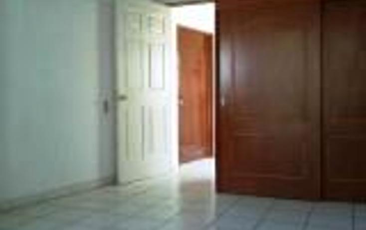Foto de casa en venta en  , jesús maria, jesús maría, jalisco, 1278257 No. 13