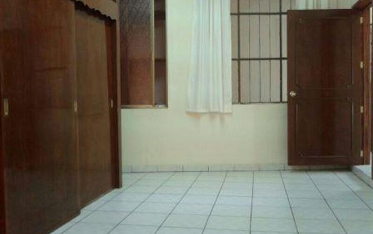Foto de casa en venta en  , jesús maria, jesús maría, jalisco, 1278257 No. 15