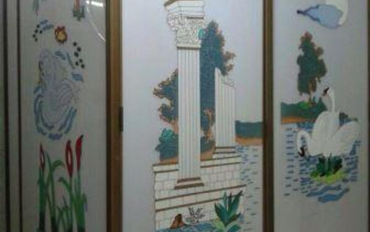 Foto de casa en venta en  , jesús maria, jesús maría, jalisco, 1278257 No. 17