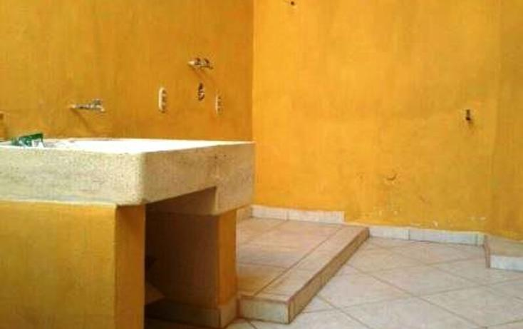 Foto de casa en venta en  , jesús maria, jesús maría, jalisco, 1278257 No. 18