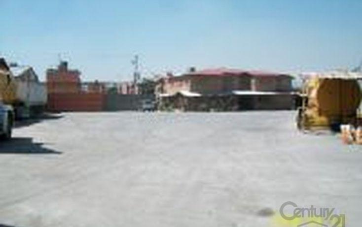 Foto de terreno habitacional en venta en jesus moreno jimenez 0, los reyes, tultitlán, estado de méxico, 1718286 no 02