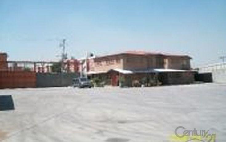Foto de terreno habitacional en venta en jesus moreno jimenez 0, los reyes, tultitlán, estado de méxico, 1718286 no 03