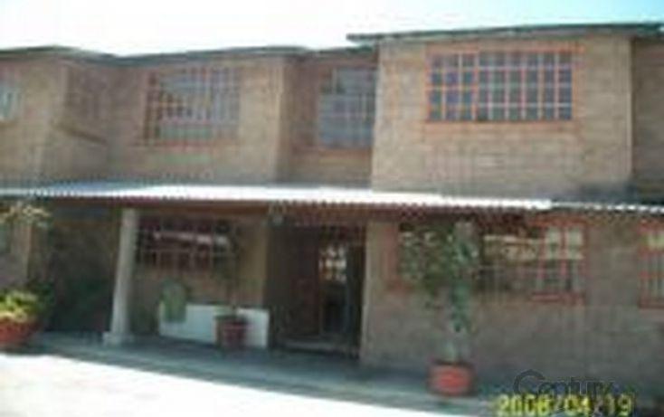 Foto de terreno habitacional en venta en jesus moreno jimenez 0, los reyes, tultitlán, estado de méxico, 1718286 no 04