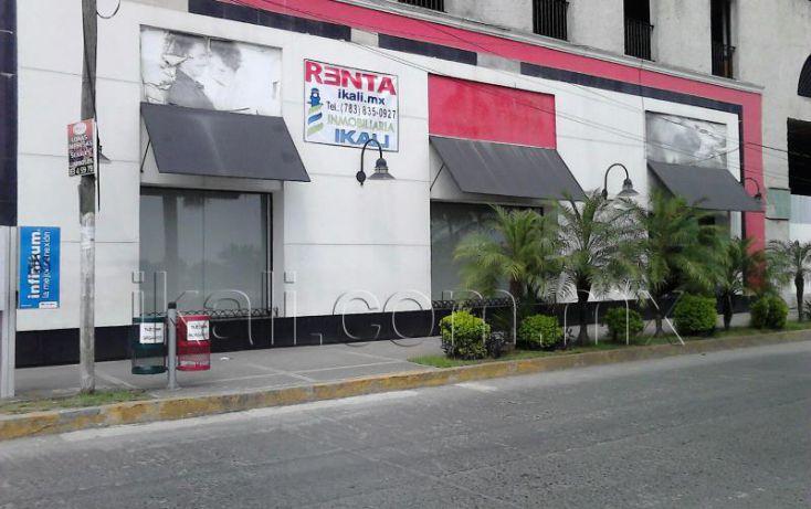 Foto de local en renta en jesus reyes heroles 1, túxpam de rodríguez cano centro, tuxpan, veracruz, 1993454 no 10