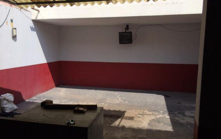 Foto de local en renta en jesús reyes heroles 2780, villa vicente guerrero, guadalajara, jalisco, 1938068 no 03