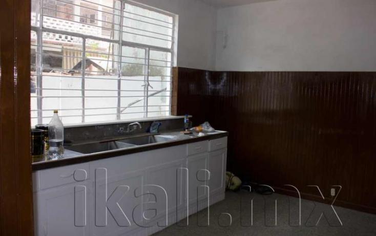 Foto de oficina en renta en jesus reyes heroles 31, túxpam de rodríguez cano centro, tuxpan, veracruz, 579492 no 07