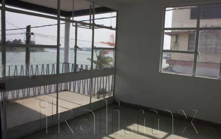 Foto de oficina en renta en jesus reyes heroles 31, túxpam de rodríguez cano centro, tuxpan, veracruz, 579492 no 09