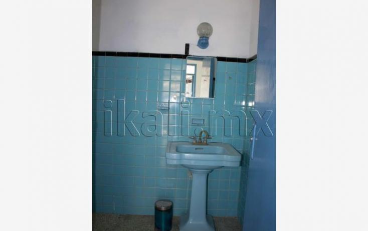 Foto de oficina en renta en jesus reyes heroles 31, túxpam de rodríguez cano centro, tuxpan, veracruz, 579492 no 11