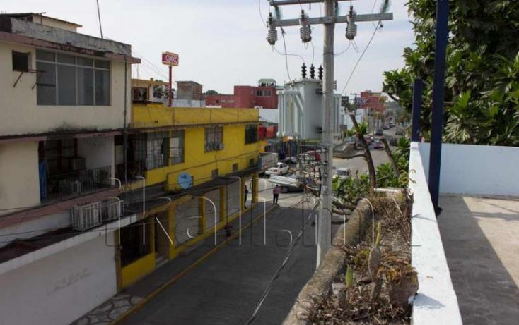 Foto de oficina en renta en jesus reyes heroles 31, túxpam de rodríguez cano centro, tuxpan, veracruz, 579492 no 13