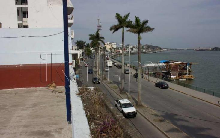 Foto de oficina en renta en jesus reyes heroles 31, túxpam de rodríguez cano centro, tuxpan, veracruz, 579492 no 15