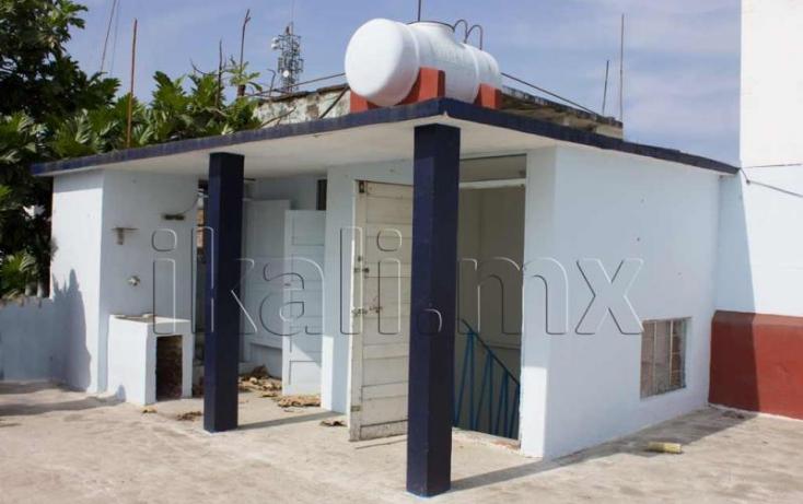Foto de oficina en renta en jesus reyes heroles 31, túxpam de rodríguez cano centro, tuxpan, veracruz, 579492 no 16