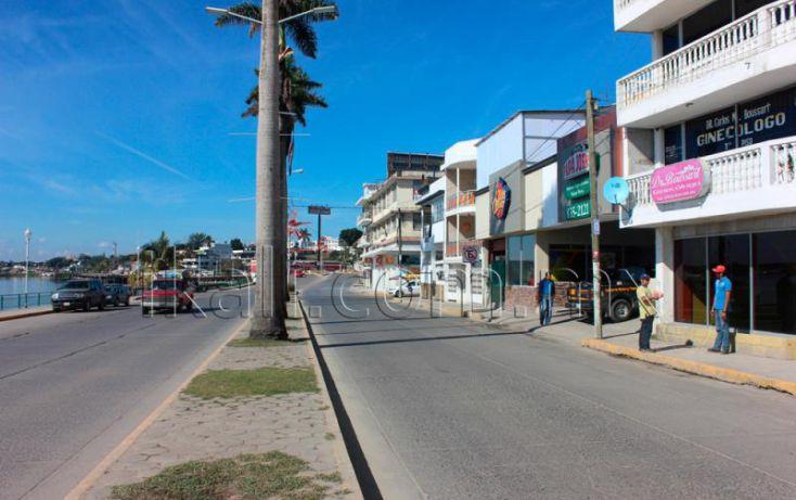 Foto de local en renta en jesus reyes heroles 59, túxpam de rodríguez cano centro, tuxpan, veracruz, 1744469 no 03