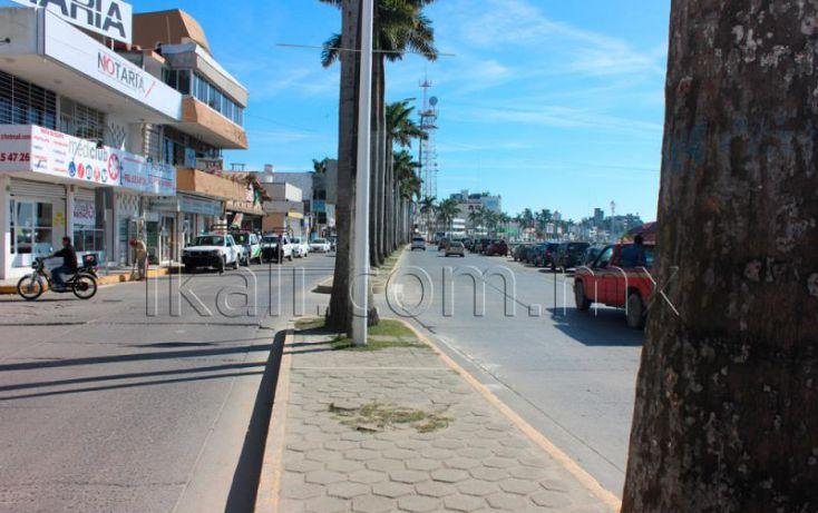 Foto de local en renta en jesus reyes heroles 59, túxpam de rodríguez cano centro, tuxpan, veracruz, 1744469 no 06