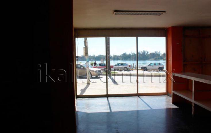Foto de local en renta en jesus reyes heroles 59, túxpam de rodríguez cano centro, tuxpan, veracruz, 1744469 no 08
