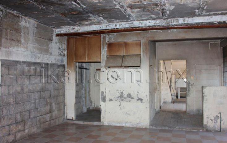 Foto de local en renta en jesus reyes heroles 59, túxpam de rodríguez cano centro, tuxpan, veracruz, 1744469 no 11