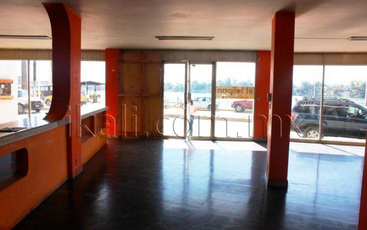 Foto de local en renta en jesus reyes heroles 59, túxpam de rodríguez cano centro, tuxpan, veracruz, 1744469 no 15