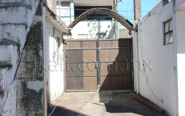 Foto de local en renta en jesus reyes heroles 59, túxpam de rodríguez cano centro, tuxpan, veracruz, 1744469 no 17
